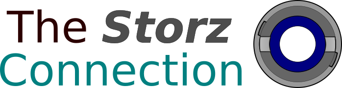 Storz Connection