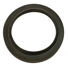BIC Bowl Seal
