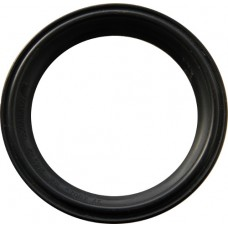 Storz Seal for Delivery Operation Size 50mm - Black
