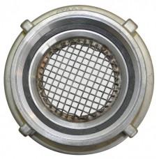 Storz 125mm Adapter Hydrant Fill Screen