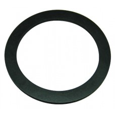 Flat Gasket (Seal) for BSPP 2 inch Female Thread