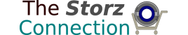 The Storz Connection Pty Ltd