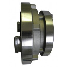 Storz to Storz Reducer 100mm to 65mm - Aluminium