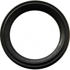Storz Seal for Suction Size 150mm - Black