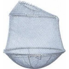 Wire Mesh Basket for size A - DN100