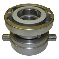 MFB Female to 65mm Storz Fitting - Aluminium